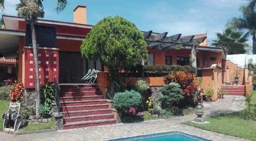 Vendo Casa En Fraccionamiento Seguridad 3 Hab 4.5 Bañ 2 Est