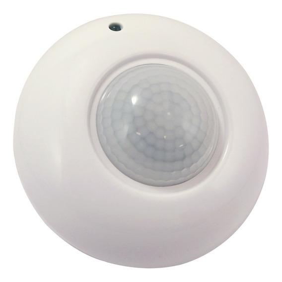 Sensor Detector De Movimiento Techo Ledvance 360° Ip20 220v