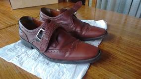 Zapato Cardinale
