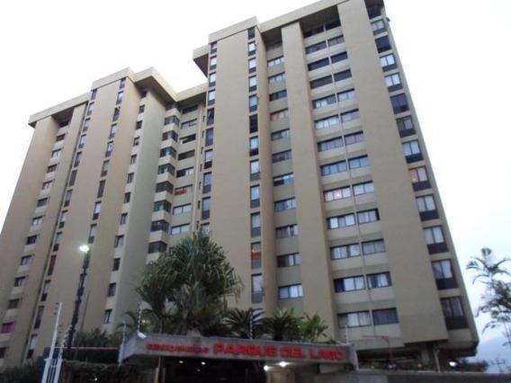 Apartamento En Venta Guaicay Ab4 Mls18-17038