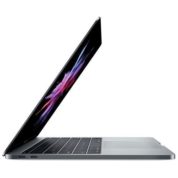 Macbook Pro 13 I5 8gb 128ssd 2017 Mpxq2ll
