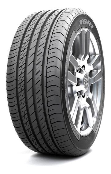 Pneu Xbri 215/35 R18 Sport + Extra Load 84w