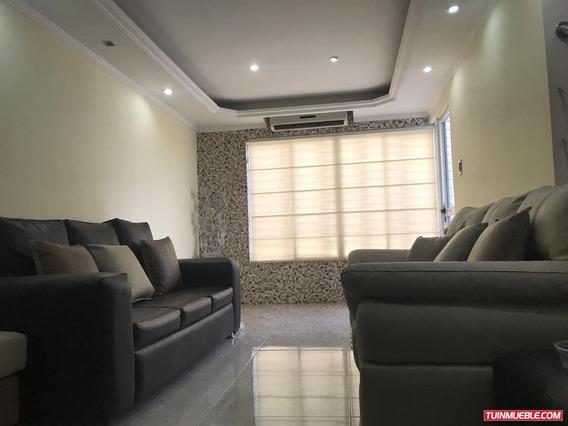 Apartamento En Venta Cod 398490 Hilmar Rios 04144326946