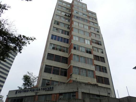 Oficinas En Venta En Centro Barquisimeto Lara 20-15952
