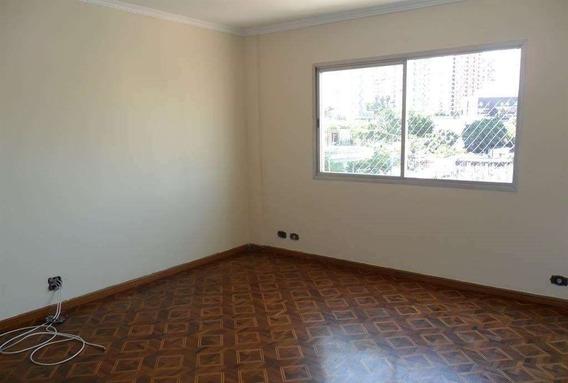 Vende-se Urgente Bom Apartamento - Santana - São Paulo - Mi71744