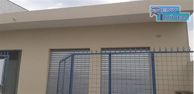 Áreas Comerciais Para Alugar Em Sorocaba/sp - Alugue O Seu Áreas Comerciais Aqui! - 1423035