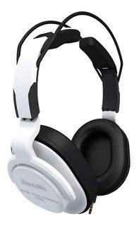 Auriculares Superlux Hd-661 Pro Cerrado - Oddity