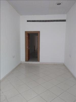 Loja Em Vila Matias, Santos/sp De 230m² Para Locação R$ 4.500,00/mes - Lo122866