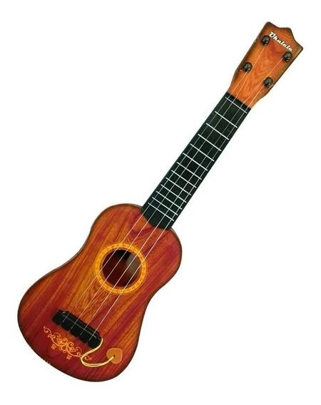 Violão De Brinquedo - Zoop0615