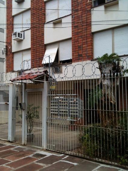 Apartamento Em Santana Com 1 Dormitório - Lu265249