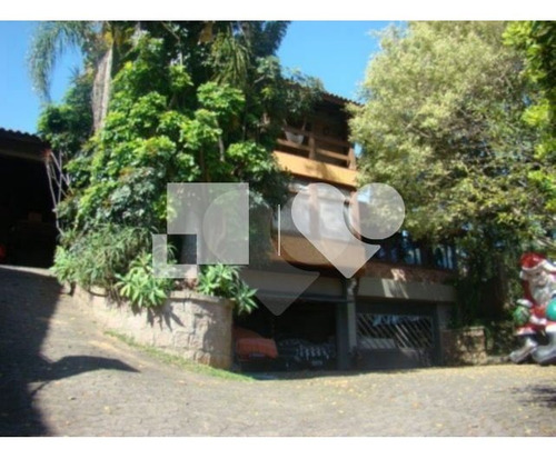 Casa-porto Alegre-jardim Isabel | Ref.: 28-im412292 - 28-im412292