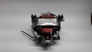 Motor De Licuadora Oster-osteriser 2 Velocidades Usado