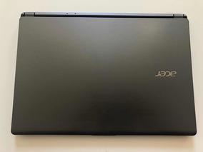 Notebook Acer Aspire V5-472-6_br826 Core I3 4gb Ram Usado