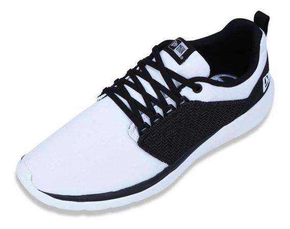 Tênis Sneaker New Era 39191
