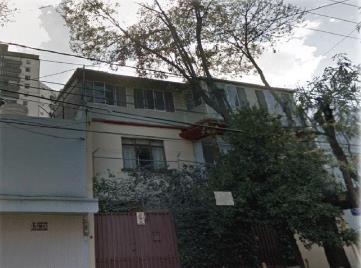 Remate De Casa De 3 Recámaras Col. San José Insurgentes