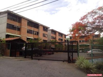 Guarenas Ciudad Casarapa