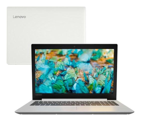 Notebook Lenovo Ideapad 330 Core I5 8gb/1t, 15 - 81fe0002br