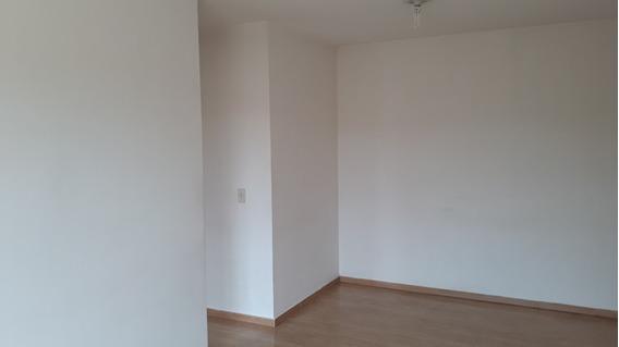 Apartamento 2 Dormitórios 54 M² Iptu 70,00 Jardim Macedônia