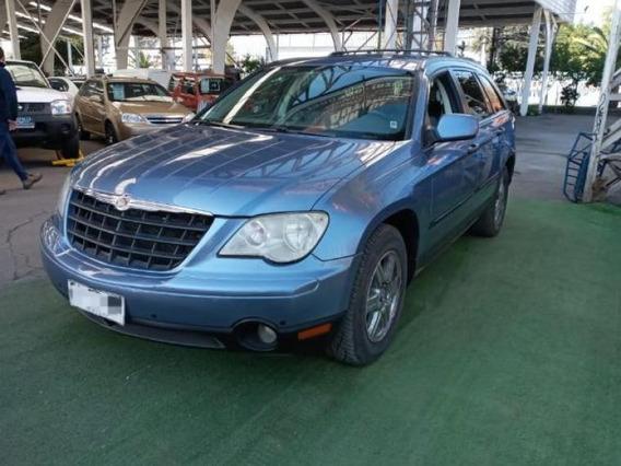 Chrysler Pacifica 4.0 2008