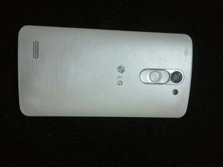 Celular LG Bello