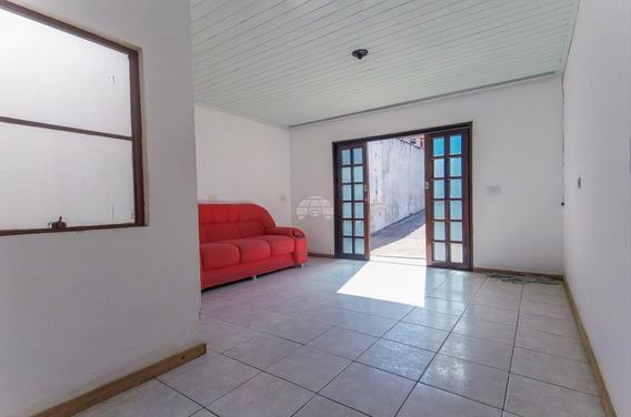 Casa - Residencial - 929853