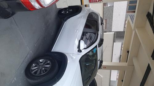 Renault Duster Dynamique Cvt X-tronic Automatica