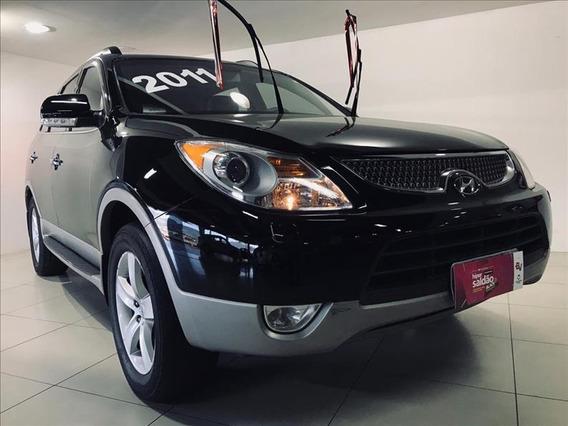 Hyundai Vera Cruz Vera Cruz 3.8 4wd Aut.