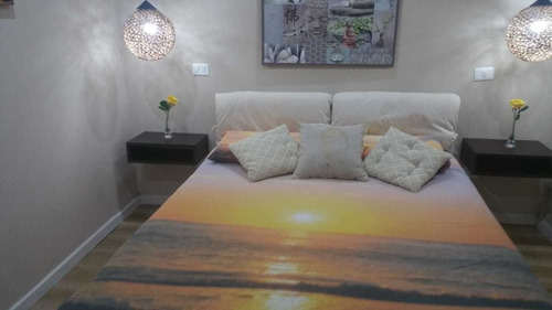 Apartamento Alquiler Temporario