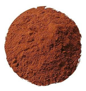 Cacao Amargo Puro X 1 Kg - Envios - Sabores Andinos
