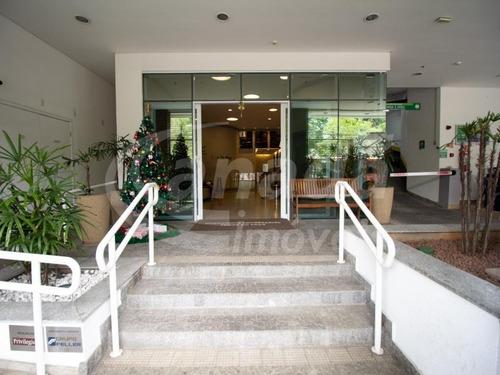 Imagem 1 de 15 de Ref.: 5595 - Sala Em Osasco Para Venda - V5595