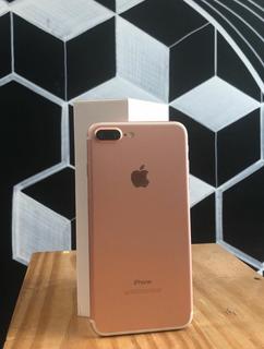 iPhone 7 Plus Rose 64 Gb