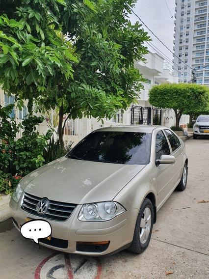 Volkswagen Jetta Clasic