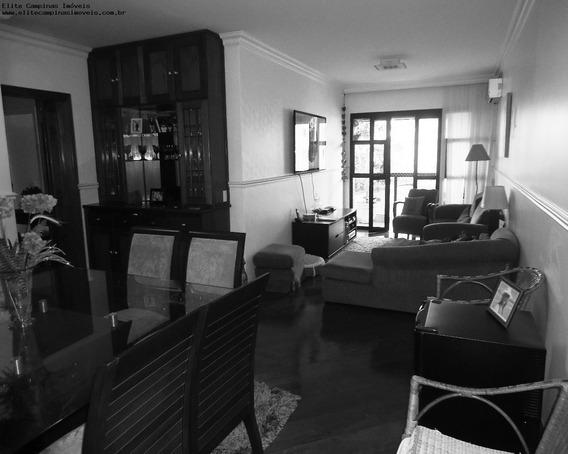 Apartamento - Ap00577 - 2520432