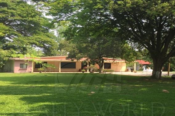 Casas En Renta En Chichicapa, Comalcalco