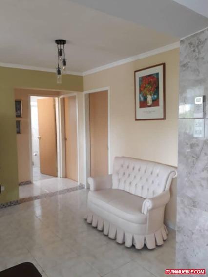 Apartamentos En Venta 04249155109