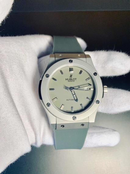 Reloj Hublot Classic Fusion 42mm