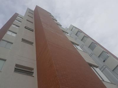 En Venta Acogedor Apartamento De 3 Habitaciones