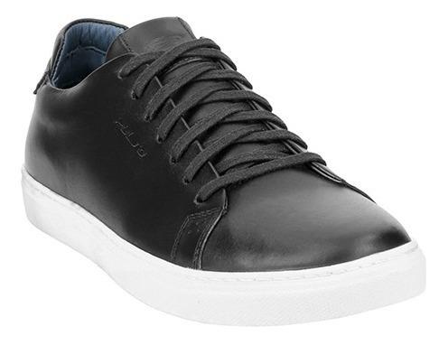 Guante Zapatos Garda 34422 Con Air