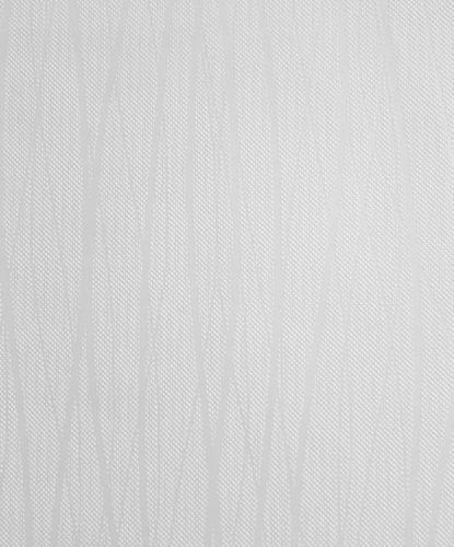 Papel Muresco Zen Vinilico 3489-2 Lavable Texturado