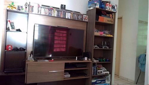 Tv LG '49 Led - Full Hd Na Caixa (com Defeito, Ler Anuncio)