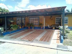 Casa En Venta Valle De Oro San Diego Código 20-1461 Raco