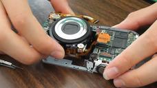 Service Reparacion De Camaras Digitales