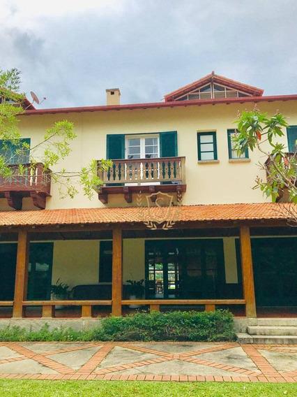 Loft Com 1 Dormitório À Venda, 26 M² Por R$ 95.000 - Posse - Teresópolis/rj - Lf0002