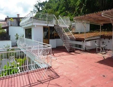 Casa En Venta Prados Del Este Fr4 Mls19-16977