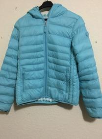 abrigo de hombre puma