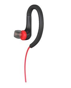 Fone De Ouvido Motorola Earbuds Sport Microfone Sh008