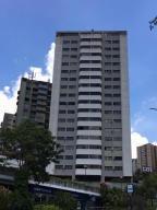Apartamentos En Venta En Alto Prado Mls #19-9302