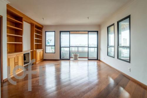 Apartamento - Ap08500 - 68730480
