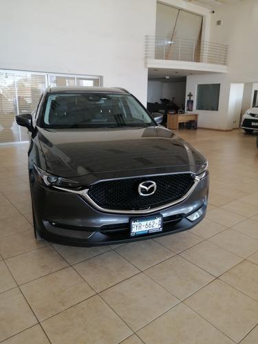 Imagen 1 de 5 de Mazda Cx-5 2019 2.0 L I Sport At