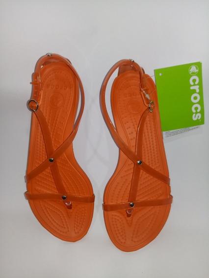 Flip-flop/sandalia Dama